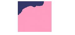 Notting Hill Prep Logo